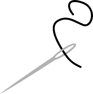 needle-312387_640