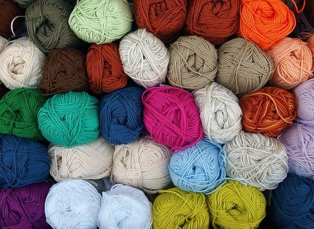 wool-742770_640