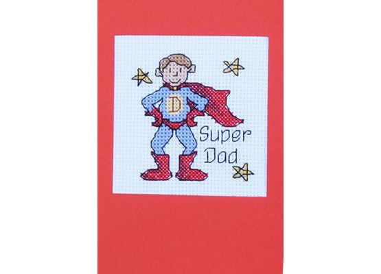 1210_FSDC-super-dad
