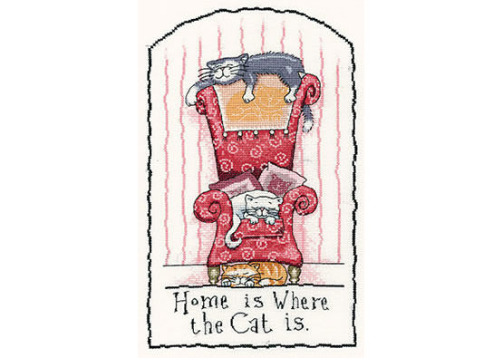 crhc954_home_is_where_the_cat_is