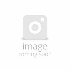 Reindeer With Red Scarf Cross Stitch Cushion Kit