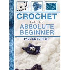 Crochet Kits Beginner, Christmas & Animal Crochet Kits