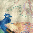 When Winter Wanes Bookmark Cross Stitch Kit additional 2