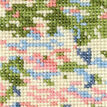 A Tree In Blossom Bookmark Cross Stitch Kit additional 1